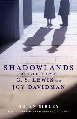 Shadowlands.