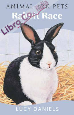 Rabbit Race.