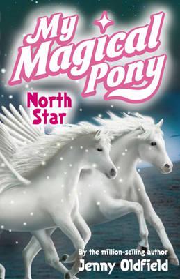 North Star.