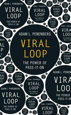 Viral Loop.