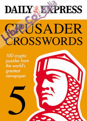 Crusader Crosswords