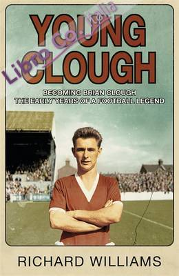 Young Clough