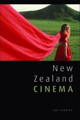 New Zealand Cinema.