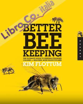 Better Beekeeping.