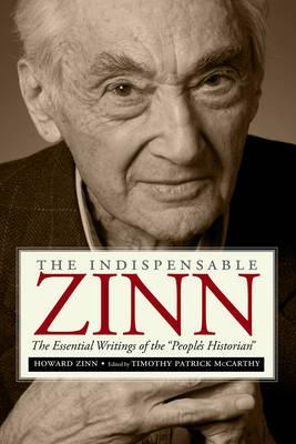 Indispensible Zinn.