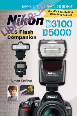 Nikon D3100/D5000 CLS Flash Companion.