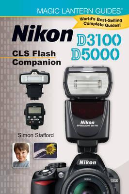 Nikon D3100/D5000 CLS Flash Companion