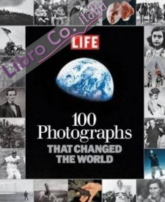 100 Photographs That Changed the World.