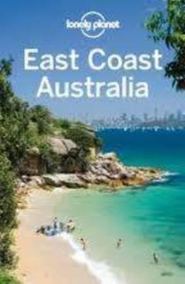 East Coast Australia.