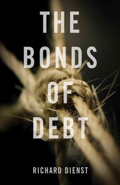 Bonds of Debt.