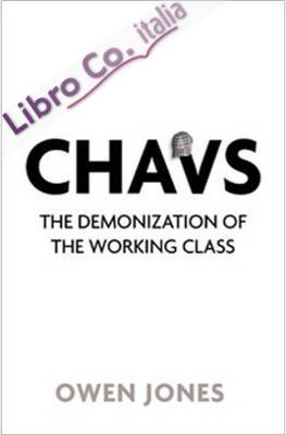Chavs.