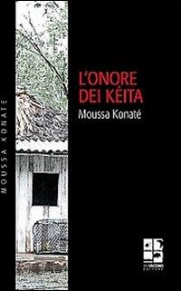 L'onore dei Kéita