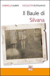 IL baule di Silvana