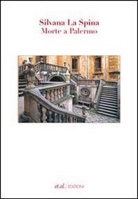 Morte a Palermo