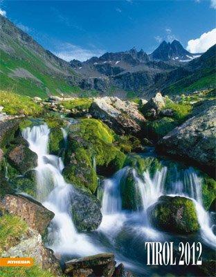Tirolo. Calendario 2012