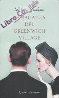 La ragazza del Greenwich Village