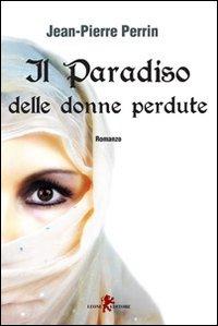 Il paradiso delle donne perdute.