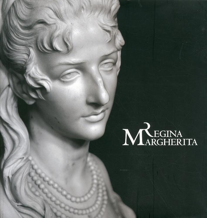 Regina Margherita. Il mito della modernità nella Napoli postunitaria