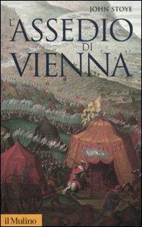 L'assedio di Vienna