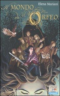 Il mondo di Orfeo