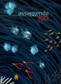 Assaggenda 2012