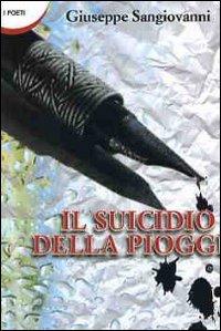 Il suicidio della pioggia