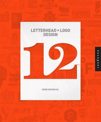 Letterhead and Logo Design