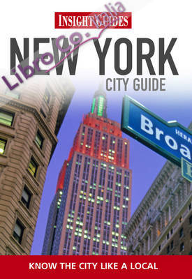 New York Insight City Guide