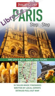 Paris Insight Step by Step Guide