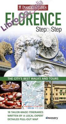 Florence Insight Step by Step Guide