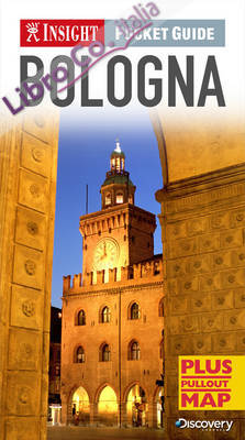 Bologna Insight Pocket Guide