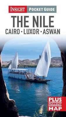 Nile Insight Pocket Guide
