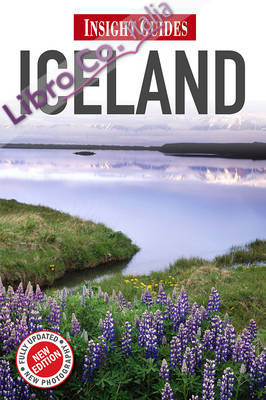 Iceland Insight Guide