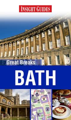 Bath Insight Great Breaks