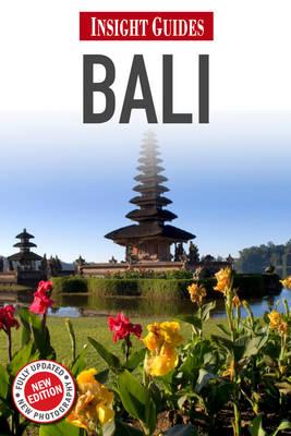 Bali & Lombok Insight Regional Guide