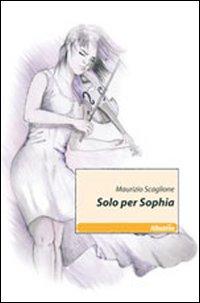Solo per Sophia