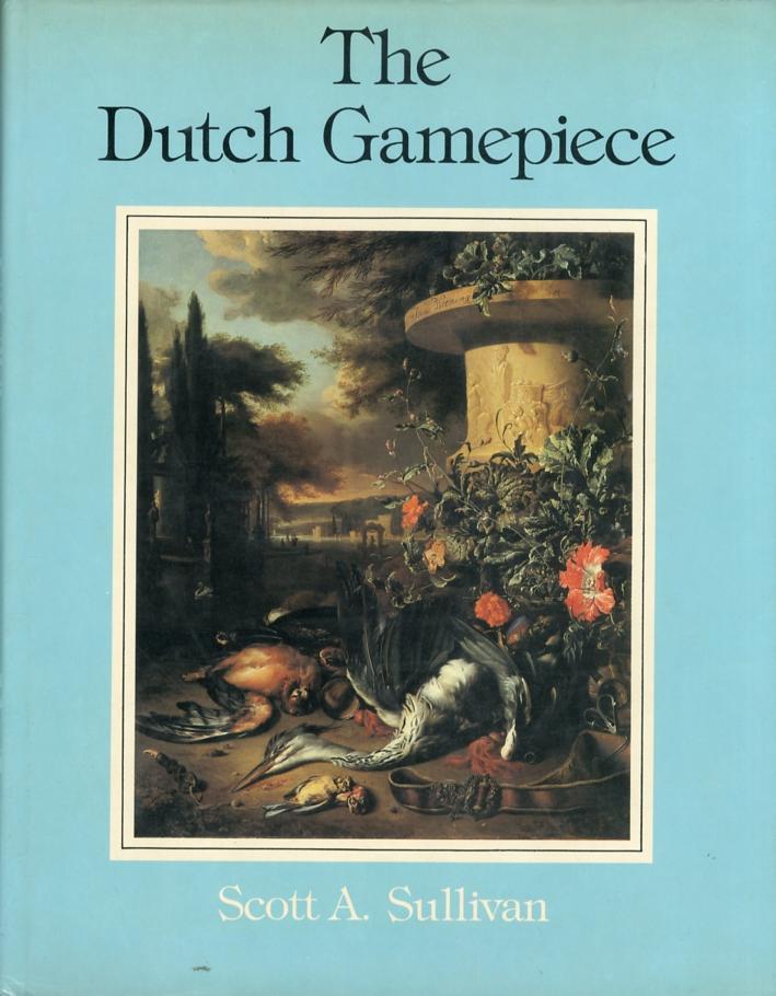 The Dutch Gamepiece