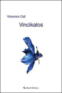 Vincikalos