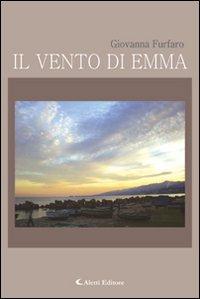 Il vento di Emma