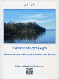 I racconti del lago 2010
