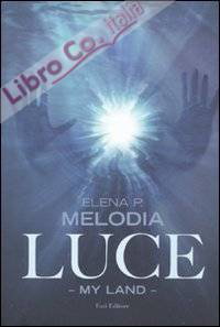 Luce. My land