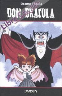 Don Dracula. Vol. 1