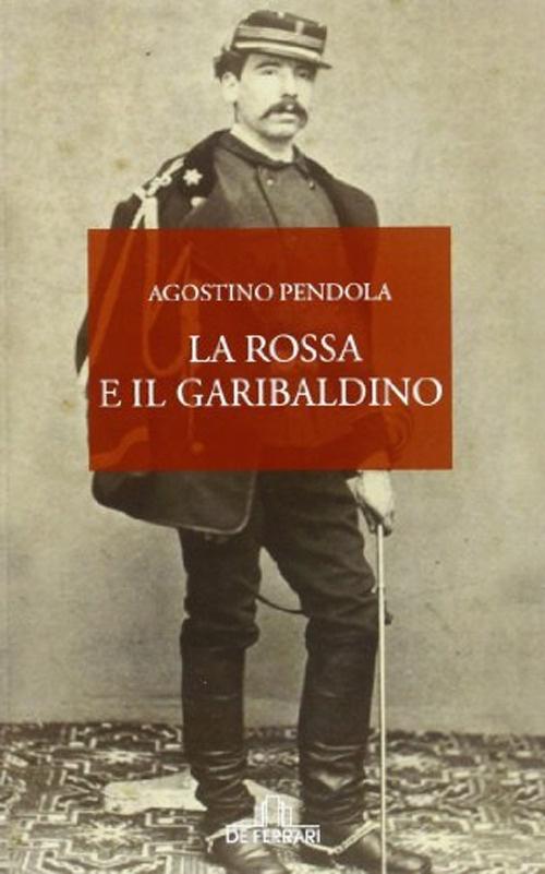 La Rossa e il Garibaldino