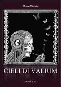 Cieli di valium