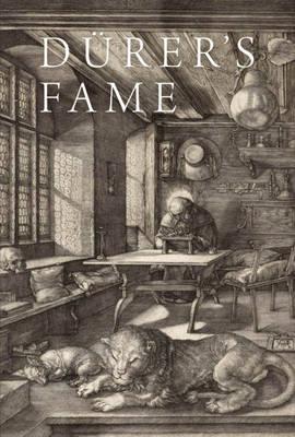 Dürer'S Fame