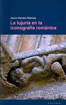 La lujuria en la iconografia romanica