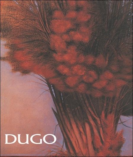 Franco Dugo. Opere su carta 1979-1993