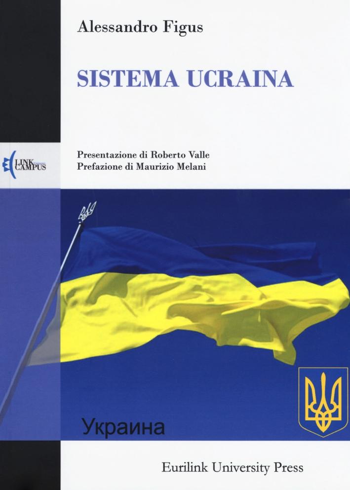 Sistema Ucraina.