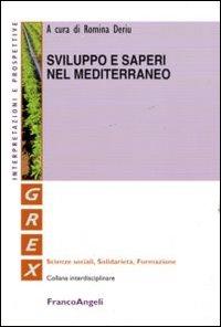 Sviluppo e saperi nel Mediterraneo