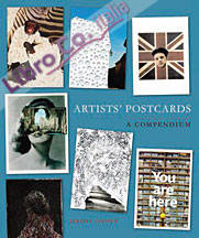 Artists' Postcards. A Compendium.